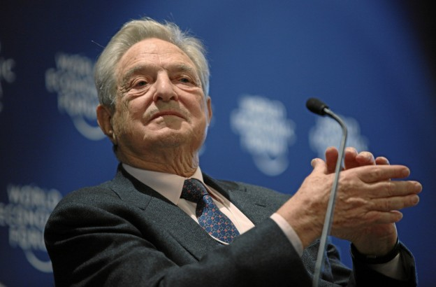 20100127220157George_Soros_-_World_Economic_Forum_Annual_Meeting_Davos_2010-1400x920