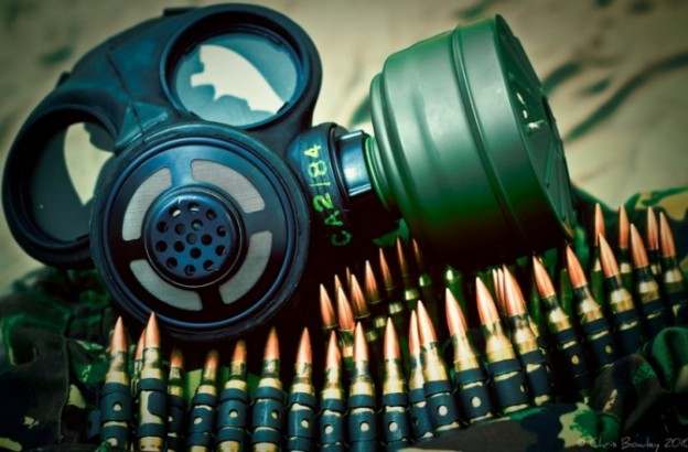 Gasmask-with-Bullets-Christopher-Bowley-flickr-CC-BY-NC-ND-2_0-670x440