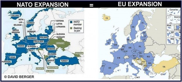 Nato-Expansion (1)
